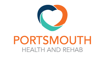 Portsmouth Health And Rehab Personalized Care Is At The Heart Of Everything We Do